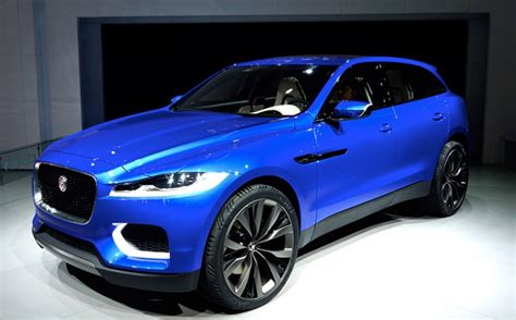 new suv jaguar new jaguar suv vs the jaguar f type journalist academy