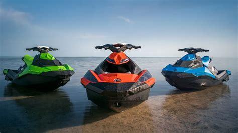 sea doo boats for sale nz wanaka marine marine service centre boats sea doo