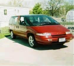 where to buy car manuals 1993 chevrolet apv auto manual lowrider4life98 1993 chevrolet lumina apv specs photos modification info at cardomain