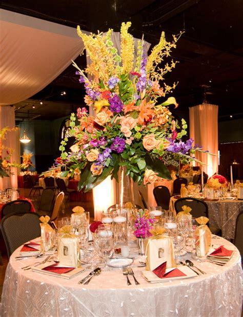Wedding Venues Winston Salem Nc by The Millennium Center Winston Salem Nc Wedding Venue