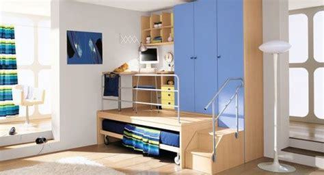 home office design ideas uk children s bedrooms ideas uk room design ideas