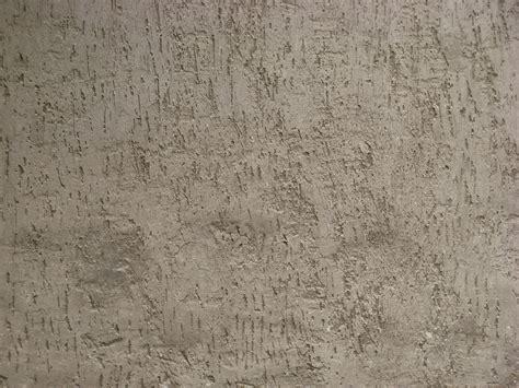 pattern textures free free plaster texture concrete grunge pattern