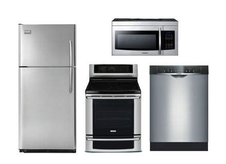 sears kitchen appliances sale kitchen appliances outstanding appliance sale at sears