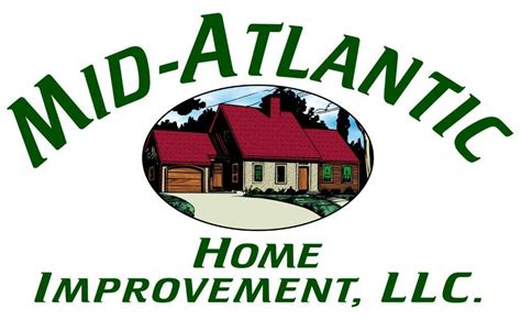 mid atlantic home improvement barboursville va 22923