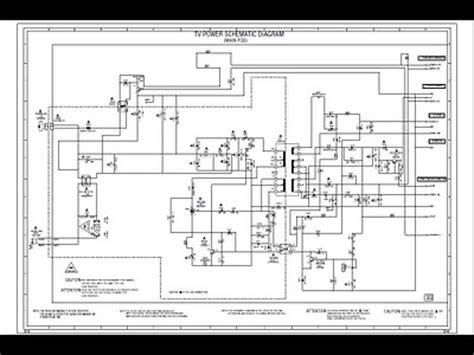lg tv diagram lg tv circuit diagram ireleast readingrat net