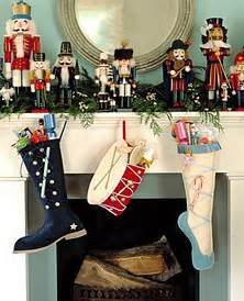 how to decorate a mantle with nutcrackers mantle decorations santa claus and