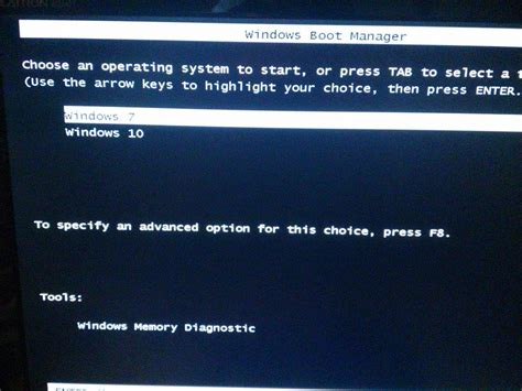 install windows 10 dual boot windows 10 dual boot with windows 7 or windows 8 page