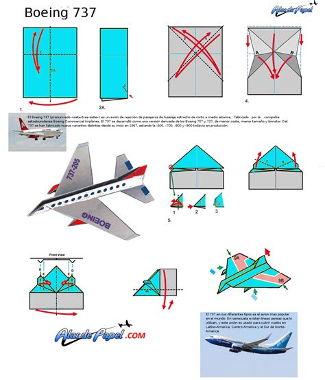 Cool Origami Planes - cool origami planes comot