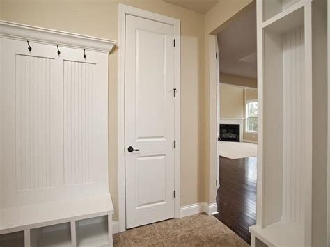 mudroom storage bench plans plans for building a shoe storage bench