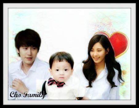 Ff Kyuhyun Sekolah Hamil War Of Marriage Chap 11 Ridhapanda S Blog