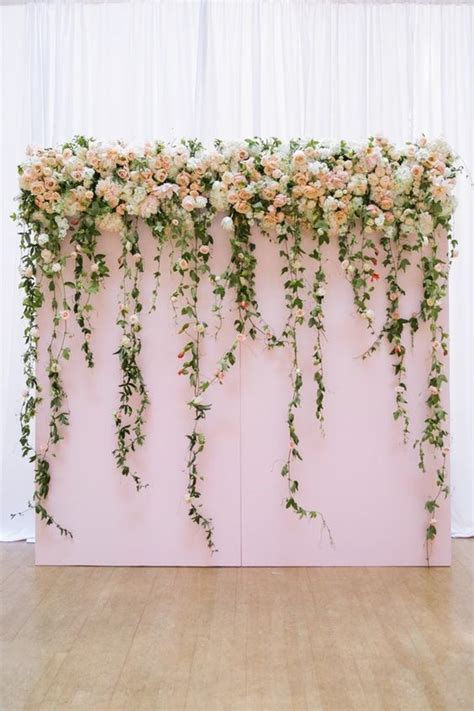 backdrop design sweet 17 20 over the top quinceanera backdrop ideas backdrops