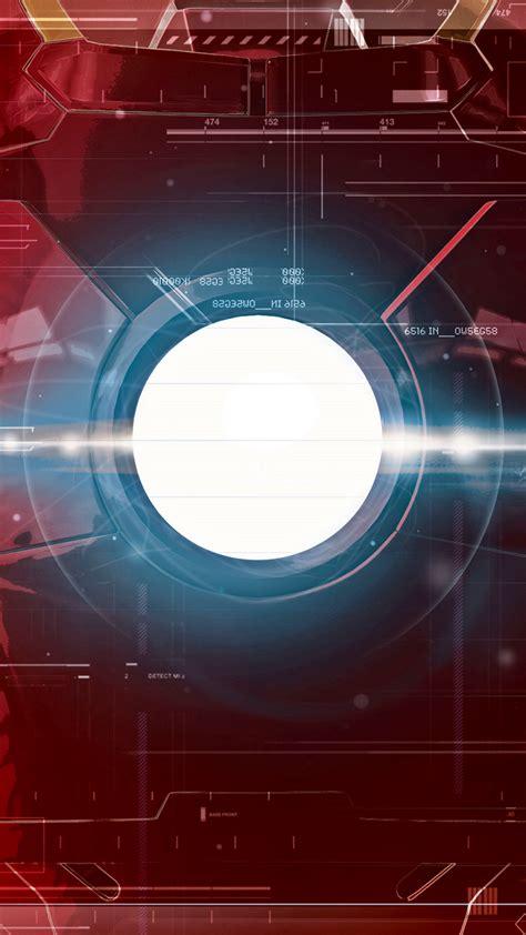 iron man interface sci fi marvel