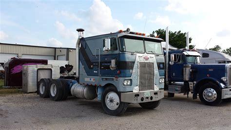 used peterbilt trucks used single axle peterbilt trucks for sale autos post