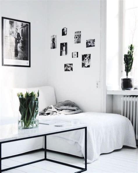 white bedrooms pinterest 1000 ideas about all white room on pinterest white
