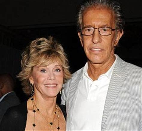 richard perry and jane fonda opiniones de richard perry