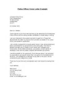 example cover letter for job resume sample good cover letter job application good cover letter job - Cover Letter Job Resume