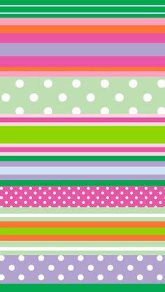 images  stripes wallpaper  pinterest iphone