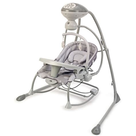 rocker bouncer or swing hanging baby swing automatic baby swing bed baby cradle