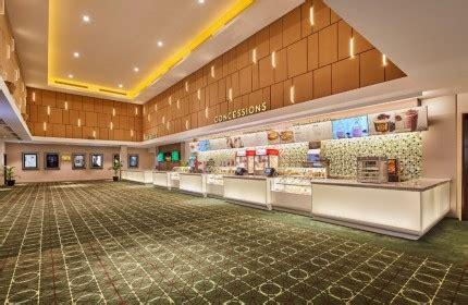 cineplex xxi bengkulu cinema xxi kini hadir di bencoolen mall bengkulu cinema 21