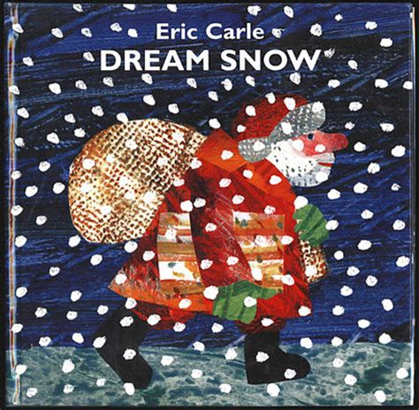 Eric Carle Rug by Snow By Eric Carle Modern Books By