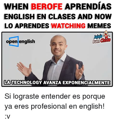 Open English Meme - 25 best memes about open english open english memes