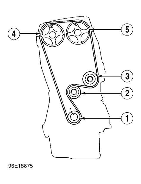 2008 Honda Cr V Belt Diagram 2008 honda cr v belt diagram imageresizertool