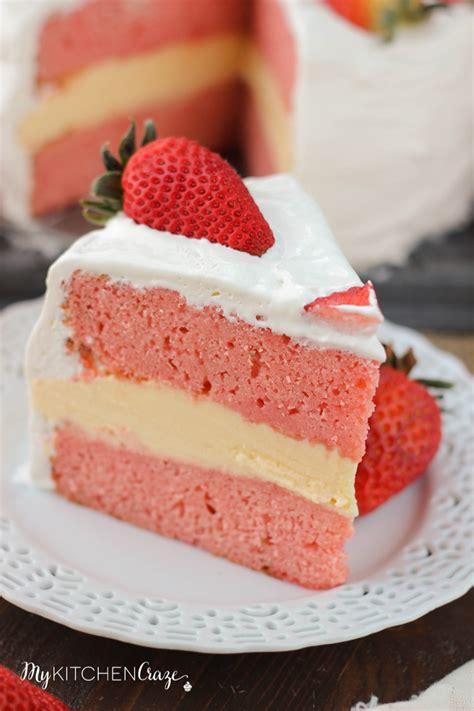 Lotion Butter Strawberry Sorbet Herborist 80g strawberry cake my kitchen craze