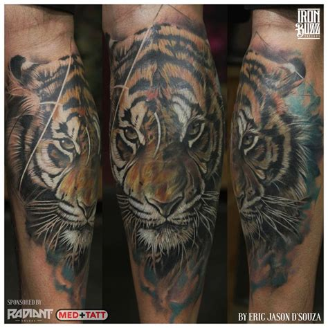 tattoo prices mumbai 14 best tattoos by eric jason d souza images on pinterest