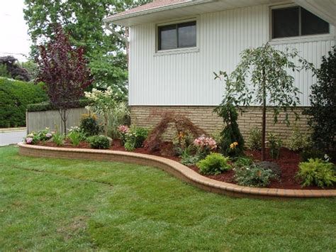 simple garden designs landscaping is easy get ideas and designs over 7000
