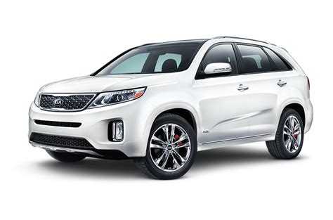 2015 kia sorento msrp 2015 kia sorento information and photos zombiedrive