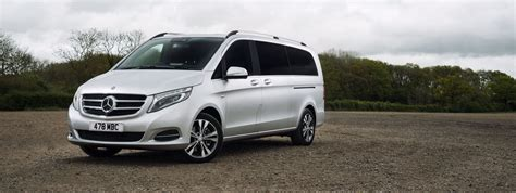 best 8 seater cars expert advice carwow