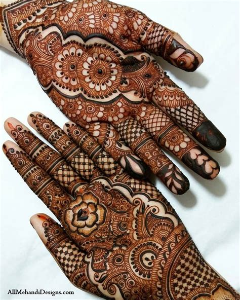 1000 beautiful eid mehndi designs pattern amp images