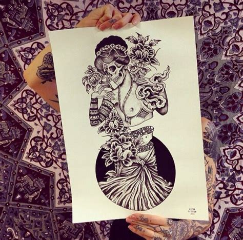 hannah tattoo designs snowdon drawing tattoos drawings