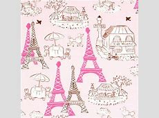 Paris Eiffel Tower Cartoon | free download wallpaper G Alphabet Wallpapers