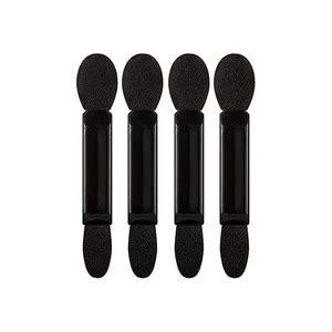 Apieu Shadow Mini Tip Brush 4pcs makeup