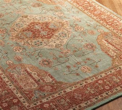 how to keep area rugs in place on carpet organize me pretty keeping area rugs in place