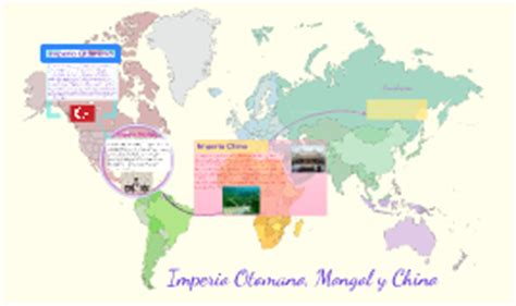 imperios otomano mongol y chino imperio otomano mongol y china by mariu pallares on prezi