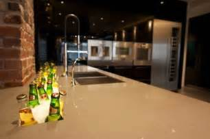 Bradley Friesen Apartment ultimate bachelor pad redux