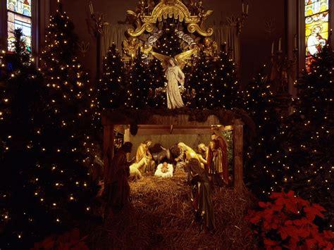 55 amazing christmas wallpapers download christmas