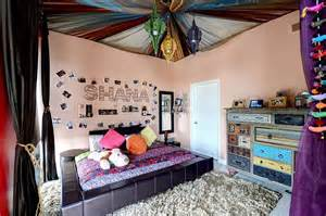 home design bedding alternative 20 awesome kids bedroom ceilings that innovate and inspire