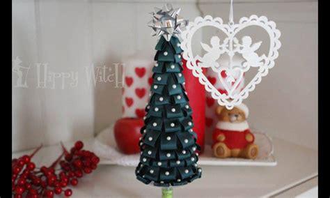 addobbi natalizi con bicchieri di plastica decorazioni con bicchieri plastica voglio una mela