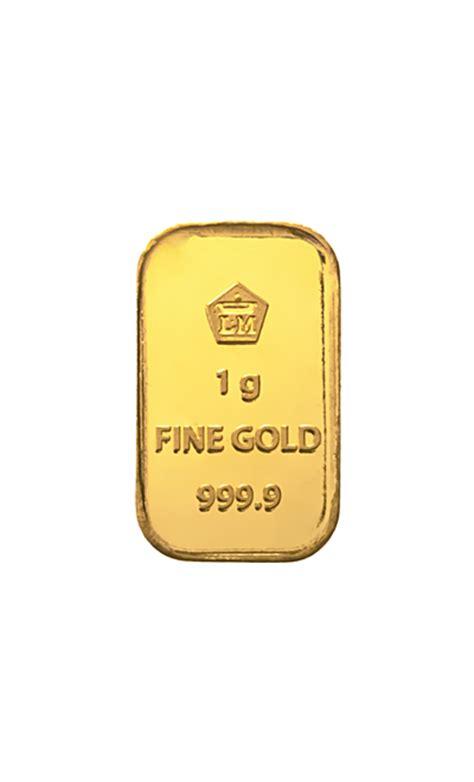 Logam Mulia Lm Antam 3 Gram emas antam logam mulia lm 1 gram brankas emas