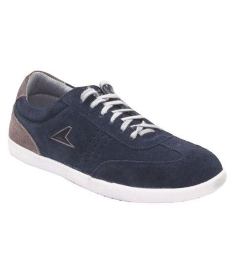 bata sneakers blue casual shoes buy bata sneakers blue