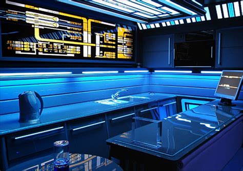 pretty palliser in home theater contemporary with sci fi the 10 geekiest pieces of furniture in the universe