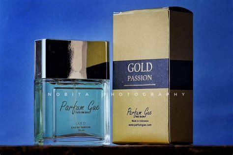 Parfum Gue parfum gue parfumnya jati diri anda banjir pesanan