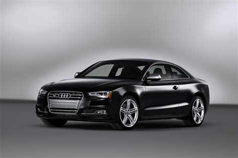 Audi S5 Top Speed by 2013 2014 Audi S5 Coupe Review Top Speed