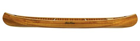 small boat png boat png images free download