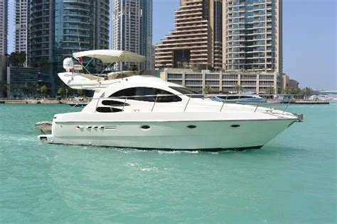 azimut boats for sale azimut 39 boats for sale boats
