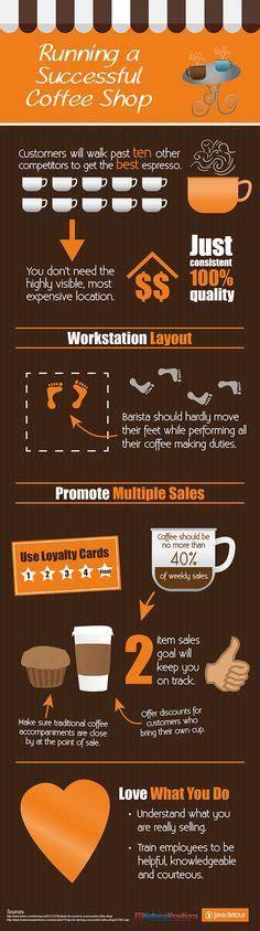 caffe nero layout 10550340 mxmslzgdctrt47bfvcltgkpvrbencgzckyob39tzsne