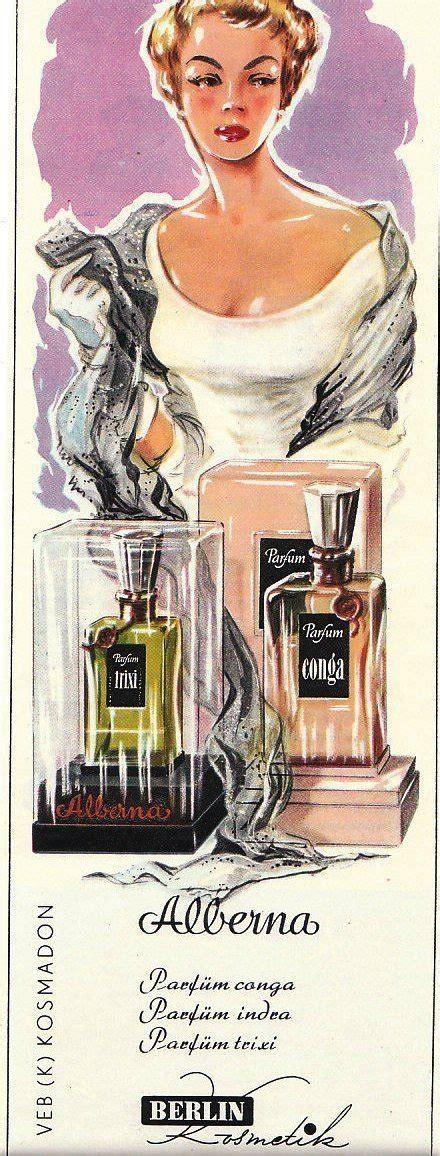 Parfum Trixie alberna trixi duftbeschreibung und bewertung